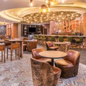 Hotel Indigo - Frisco