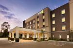 Richardson Texas Hotels - Home2 Suites By Hilton Shenandoah The Woodlands