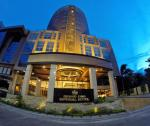 Iloilo City Philippines Hotels - Grand Xing Imperial Hotel