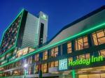Alanya Turkey Hotels - Holiday Inn Antalya - Lara, An IHG Hotel