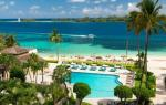 Andros Island Bahamas Hotels - British Colonial Hilton Nassau