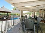 Joondalup Australia Hotels - The Oasis