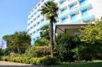 Abano Terme Italy Hotels - Park Hotel Terme