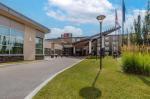 Leduc Alberta Hotels - Best Western Plus Edmonton Airport Hotel