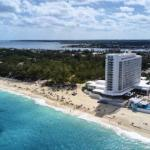 Riu Palace Paradise Island-All Inclusive - ADULTS ONLY