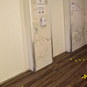 Hotels near Greenfield's Pub Nepean - Days Inn - Ottawa West