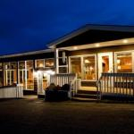 Hotels near Bell Bay Golf Club - Silver Dart Lodge