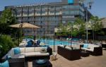 Scarborough Ontario Hotels - Toronto Don Valley Hotel