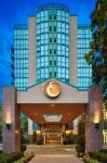 New Westminster British Columbia Hotels - Executive Plaza Hotel Coquitlam