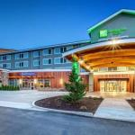 Holiday Inn Bellingham