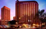 Edmonton Alberta Hotels - The Westin Edmonton