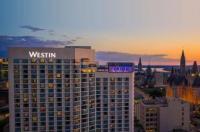 The Westin Ottawa Image