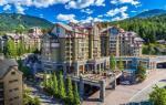 Whistler British Columbia Hotels - The Westin Resort & Spa At Whistler