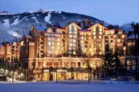 The Westin Resort & Spa At Whistler Image