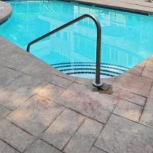 Hotels near Maxx Fish Nightclub Whistler - Summit Lodge & Spa
