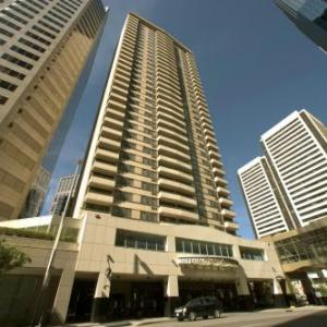 Stampede Corral Hotels - International Hotel Of Calgary