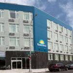 Days Inn by Wyndham Brooklyn Crown Heights