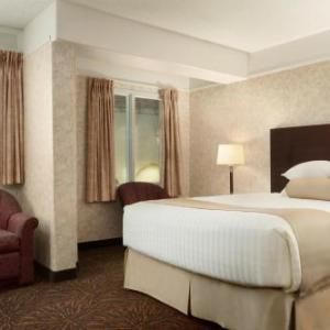 Travelodge Lloydminster