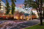 Lake Oswego Oregon Hotels - Hilton Garden Inn Portland/lake Oswego