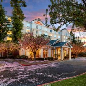 Hotels near PCC Sylvania Campus, Portland, OR | ConcertHotels.com