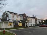 Middleburg Heights Ohio Hotels - Towneplace Suites Cleveland Airport