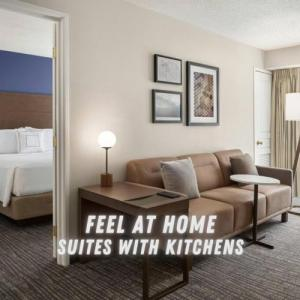 Residence Inn Independence