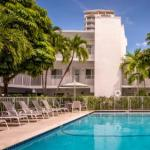 Park Royal Miami Beach