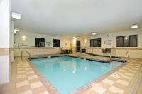 Country Inn & Suites By Carlson Stevens Point Image