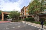 York South Carolina Hotels - Courtyard Rock Hill