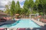Forest Grove Oregon Hotels - Towneplace Suites Portland Hillsboro