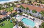 Carlsbad California Hotels - Hilton Garden Inn Carlsbad Beach