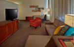 West Hartford Connecticut Hotels - Residence Inn Hartford Downtown