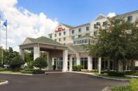 Hilton Garden Inn Tampa North Image