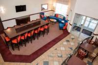 Hawthorn Suites By Wyndham Las Vegas/Henderson Image