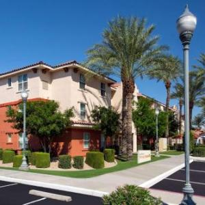 Towneplace Suites By Marriott Scottsdale