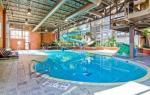 Scarborough Ontario Hotels - Delta Hotels Toronto East