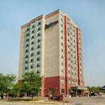 Radisson Kitchener