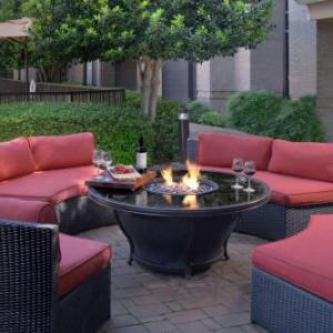Hotels near Eisemann Center - Sonesta Select Dallas Richardson