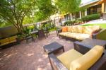 Harahan Louisiana Hotels - Courtyard By Marriott New Orleans Metairie