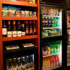 Residence Inn Chicago Waukegan/Gurnee