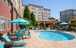 Kirkland Washington Hotels - Residence Inn Seattle East/redmond