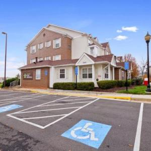 Towneplace Suites By Marriott Chantilly Dulles South VA, 20151
