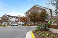 Towneplace Suites By Marriott Virginia Beach/Newtown Road Image