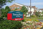 Horsham Pennsylvania Hotels - Towneplace Suites Philadelphia Horsham