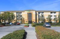 Extended Stay America - San Jose - Airport Image