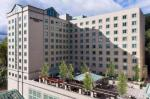 Pittsburgh Pennsylvania Hotels - Residence Inn Pittsburgh University/medical Center