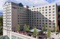 Residence Inn By Marriott Pittsburgh University/Medical Center Image