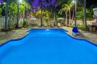 Hampton Inn Ft. Lauderdale/Plantation Image