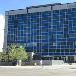 Staybridge Suites DENVER DOWNTOWN