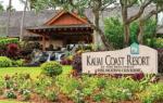 Kapaa Hawaii Hotels - Kauai Coast Resort At The Beach Boy